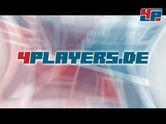 4players.de Teaser
