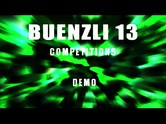 Buenzli 13 Invitation